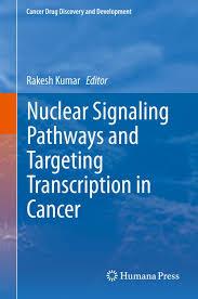 buy targeting tumorigenesis development and use of mtor