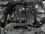 Mercedes-Benz C-Class (W204) - Wikipedia, the free encyclopedia