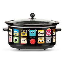 slow cookers small appliances the home depot