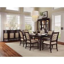 dining tables 8 seater dining table dimensions rectangle dining