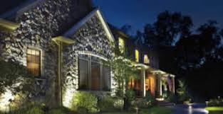 Landscape Lighting Raleigh Landscape Lighting Raleigh Nc Chop Chop Landscaping Raleigh Nc