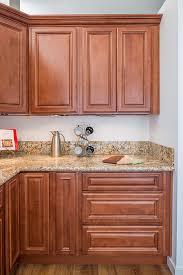 cherry wood kitchen cabinets photos cherry wood kitchen cabinets corona custom kitchen cabinets