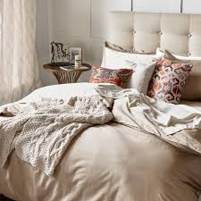 White Duvet Covers Canada Bedding U0026 Bedding Sets Available Across Canada Linen Chest