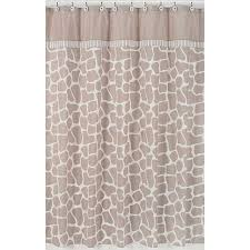 animal print bedding safari bed sets zebra prints comforter
