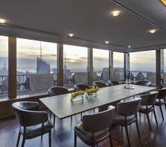 private dining for members and patrons metropolitan museum of art