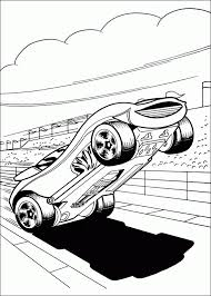 wheels coloring pages wheels battle force 5 coloring
