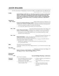 resume template administrative w experienced resumes sles of good resumes