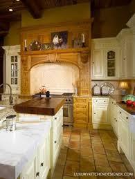 Clive Christian Kitchen Kitchens Pinterest Christian - Clive christian kitchen cabinets