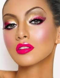 makeup artist courses professional make up artist courses fuengirola