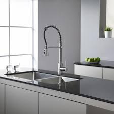 premium kitchen faucets kraus kitchen faucets arminbachmann