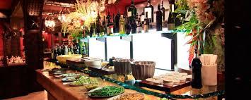 Buffet Dallas Tx by Dallas Texas De Brazil Brazilian Steakhouse
