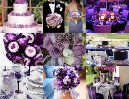 how to choose wedding colors how to choose your wedding colors pt 2 naturalhairbride