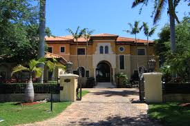 coral gables luxury homes cocoplum homes for sale cocoplum real estate for sale
