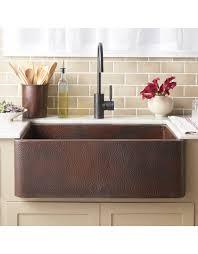 Farmhouse Sinks For Kitchens Farmhouse Sinks Kitchen Sinks Kitchen