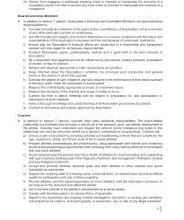 How To Put References On Resume Dispute Resolution Policy U0026 Procedures