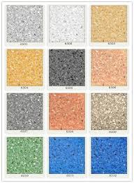 best price no directional vinyl sheet flooring pvc flooring for