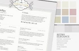 Classy Resume Template Average Resume Writing Cost Homework 7nets Ru 4 Shoebox Book