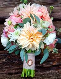 inexpensive weddings inexpensive wedding flowers for kantora info