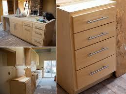 ikea kitchen cabinet hardware kitchen cabinet hardware ideas drawer pulls home depot ikea malm