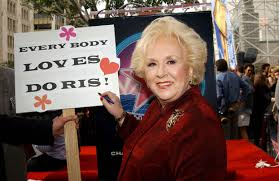 remembering doris roberts our favorite roles from the late star