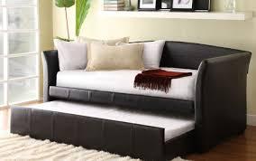 king sofa beds engaging picture of muji sofa bed hk photos of natuzzi sofa u076