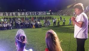 presidente inaugura segunda fase de los juegos presidente inauguró los juegos estudiantiles plurinacionales