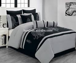 import bedding import bedding suppliers and manufacturers at