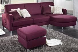 Wohnzimmer Couch G Stig Mkpreis Kleine Wohnlandschaft Polstergarnitur Günstig Leder Oder