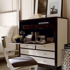 23 best bernhardt home office images on pinterest desks quality