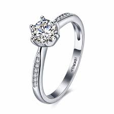 promise rings uk popular mens promise rings uk buy cheap mens promise rings uk lots