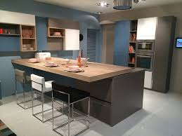 cuisiniste mobalpa cuisine design ilot central 6 cuisine mobalpa avec plateau