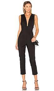 jumpsuit clothing s designer jumpsuits printed sleeves