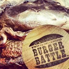 jm lexus augusta ga riverwalk burger battle vii presented by the pilgram group