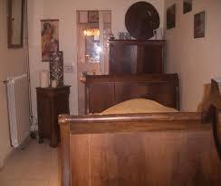 chambre d hote sigean chambres d hôtes a 7km de la réserve africaine de à roquefort