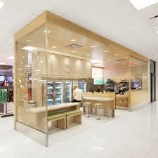 rpg news and events retail environments retail design
