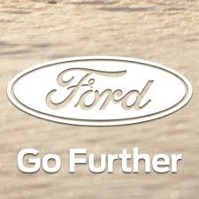 siege social ford ford south africa home