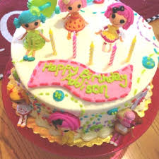 184 best lalaloopsy images on pinterest birthday cakes fondant