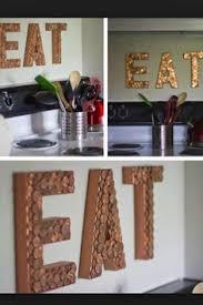diy kitchen decorating ideas all 26 easy kitchen decorating ideas on a budget budgeting kitchens