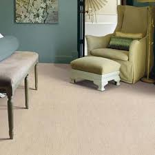 welcome to carpet place edison nj