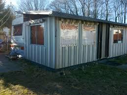 Schlafzimmer Komplett Zu Verschenken M Chen Camping Kleinanzeigen In Sierksdorf