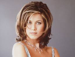 barbi benton 2013 jennifer aniston envies duchess kate u0027s hair kbcw