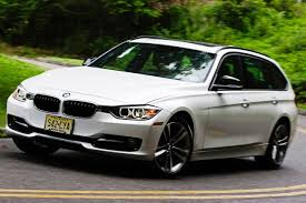 bmw station wagon used 2015 bmw 3 series diesel pricing for sale edmunds