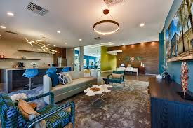 the grove deer valley pet friendly apartments in phoenix photos