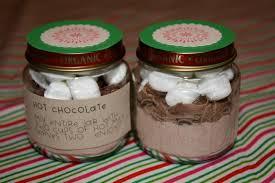 vibrant christmas baby food jar crafts agreeable 22 best jars