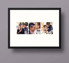 say u0027i do u0027 to these wedding guest book ideas picmonkey