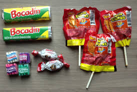 where to find mexican candy mexican candy box review september 2013 my subscription addiction