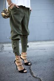 Urban Style Clothing For Women - best 25 urban chic fashion ideas on pinterest urban chic