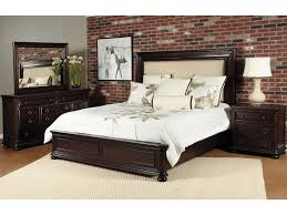 Chandler  Pc Cal King Bedroom Set California King Bedroom Set - Master bedroom sets california king