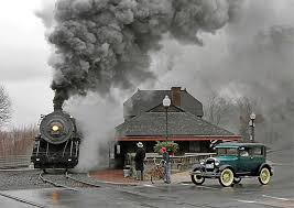 Maryland scenery images Western maryland scenic railroad jpg