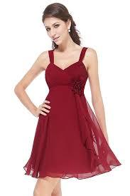 boutique mariage bordeaux collection de robe pour mariage d automne chez robespourmariage fr